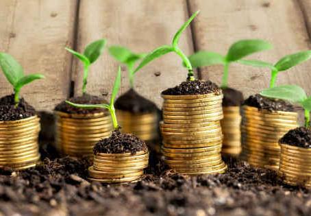 מה חדש בתכנית כסף חכם 2020?