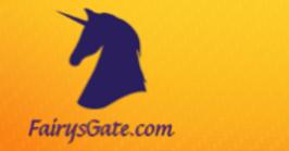 httpswww.fairysgate.com[3807].png