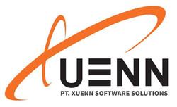 Xuenn Software Solution