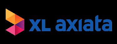 xl-axiata