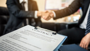 Agile Contract Sample (Bahasa)