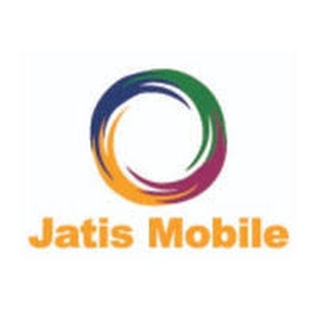 Jatis Mobile