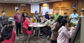 DJKN Kemenkeu RI | Training Scrum Kanban Fundamental