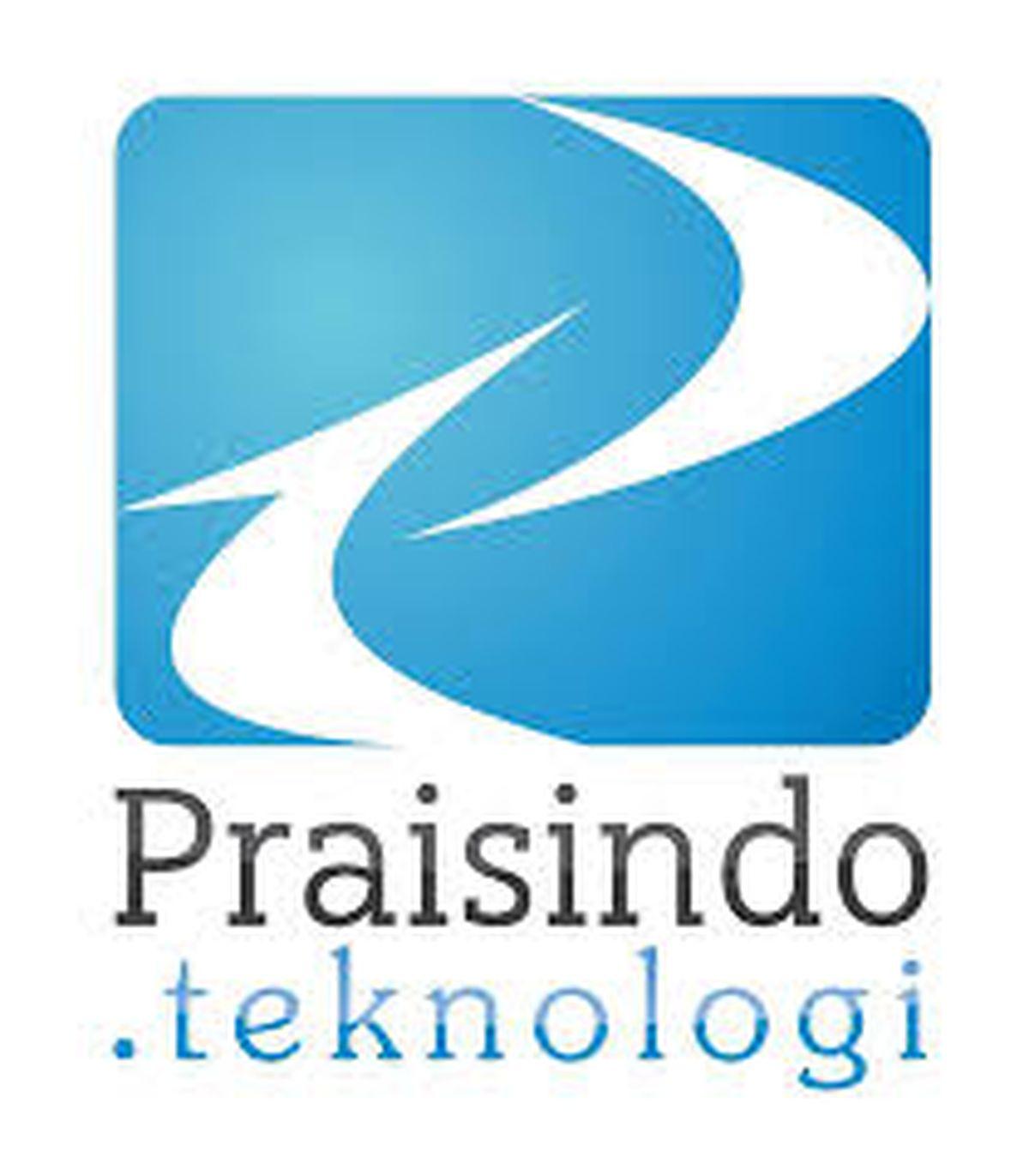 Praisindo Teknologi
