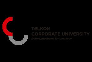 Telkom Corporate University
