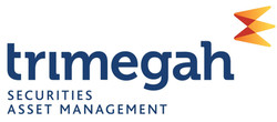 Trimgah Sekuritas Aset Management
