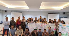 BNI | Scrum Kanban Fundamental & Agile Leadership