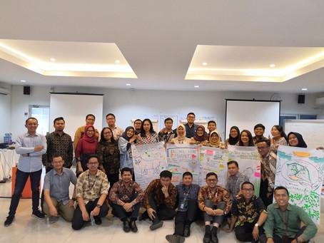 BNI   Scrum Kanban Fundamental & Agile Leadership