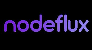 nodeflux