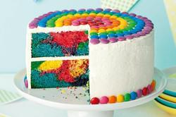 bubblegum-rainbow-cake-91475-1.jpeg