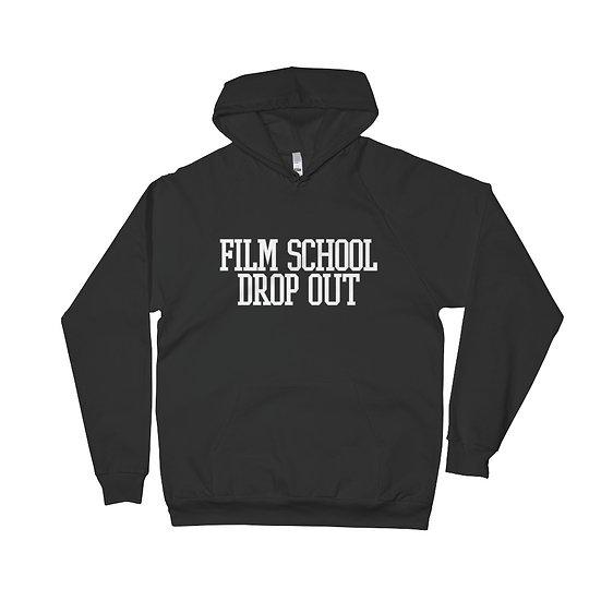 FILM SCHOOL HOODIE