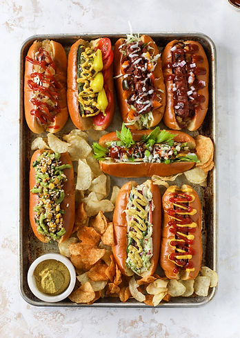 hot-dog-bar-19.jpg