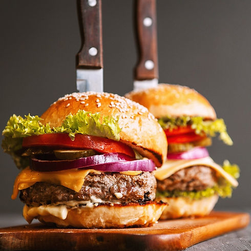 Big-Burgers_1.jpg