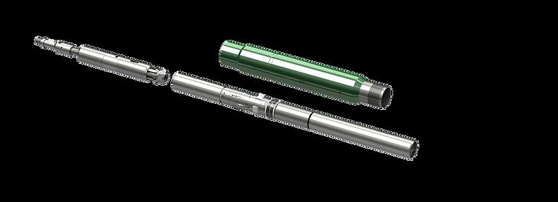 InjectGARD HiFLO Accessories Website 2.p