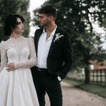 Pre - Wedding Photoshoot