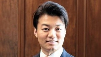 7月29日(水):月例セミナー『起業家は常識の壁を打ち破れ ~日本でユニコーンが生まれるには~』のご案内