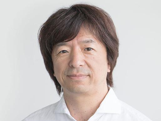 2020年9月19日 (土) :MIT-VFJ月例セミナー『北海道からミライ社会を展望する』のご案内