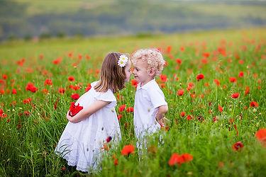 kindercoach kinderen in bloei site.jpg