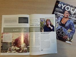 coach bloeipracht in magazine.jpg