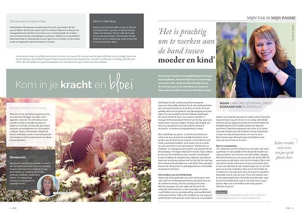 FYM artikel Bloeipracht site.jpg