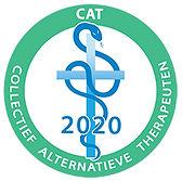 cat_collectief_schild_2020_internet.jpg
