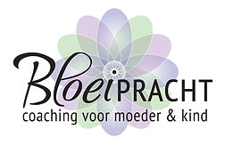 LogoBloeiprachtSite.jpg