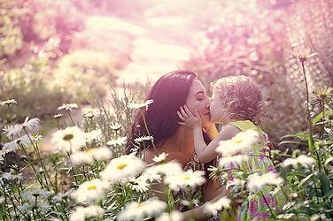 moeder kind in verbinding site.jpg