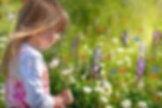 kind mindfulness site.jpg