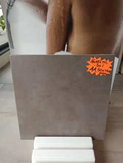 VOGUE CHROMO 11,50€ TTC le m²