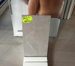 ZEN STONE GREY 11,50€ TTC le m²