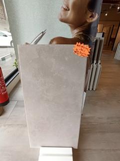 CLOUD BLANC 20,50€ TTC le m²