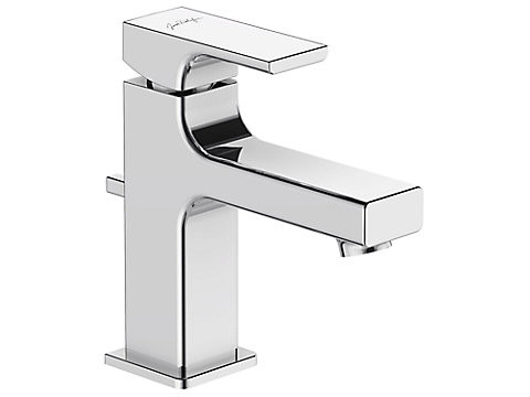 Mitigeur lavabo Mini Strayt 100€ TTC