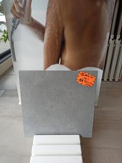 TREND PLATA 11,50€ TTC le m²
