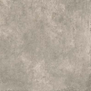 Mini Walk Grey.png
