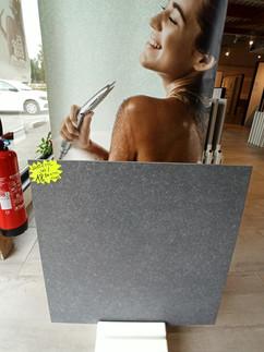 MAXI GRIS NAANSE 18,50€ TTC le m²
