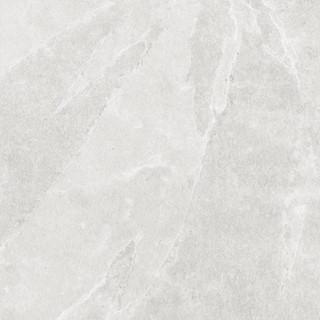 Zen Stone Grey