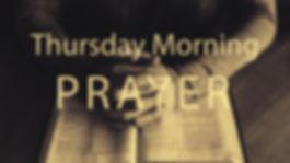 Thursday_Prayer.jpg