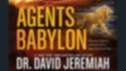 Agents_of_Babylon.jpg