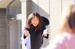 粕井 亜希子