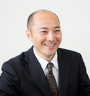 中戸川貢氏.jpg