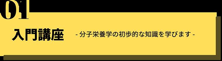 01入門講座.png