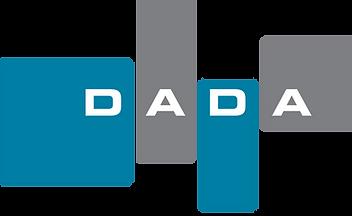 D'Amico Design Associates logo