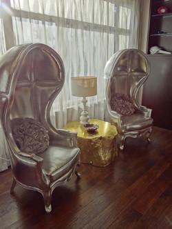 Caribbean luxury hospitality design