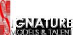 signature models.png