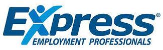 EXPRESS EMPLOYMENT PROFESSIONALS.jpg