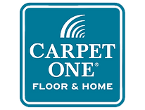 CARPET_ONE-removebg-preview.png
