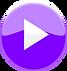 button-clipart-purple-button-10.png