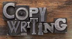 Hitting the copywriting mark with your advertising dollars