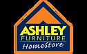 Ashley-Furniture-HomeStore-Logo-2000-16.