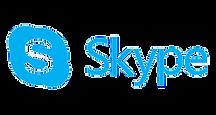 skype-removebg-preview.png